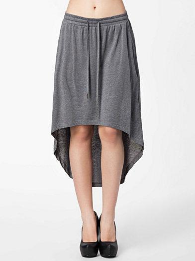 Nelly kjol
